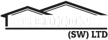 rb building logo 80